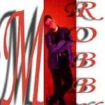 Robert_Munda