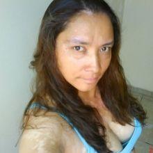 Monica_Perez_Martinez
